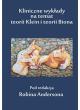Kliniczne wykłady na temat teorii Klein i teorii Biona