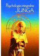 Promocja: Psychologia integralna Junga. Człowiek archetypowy