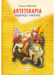 Promocja: Arteterapia. Inspiracje i wartości