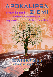 ALBO albo Apokalipsa Ziemi 2/2006