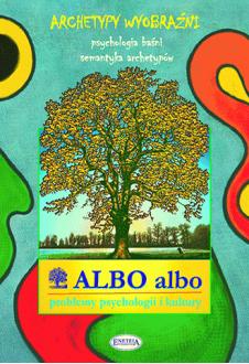 ALBO albo Archetypy wyobraźni 2/2004