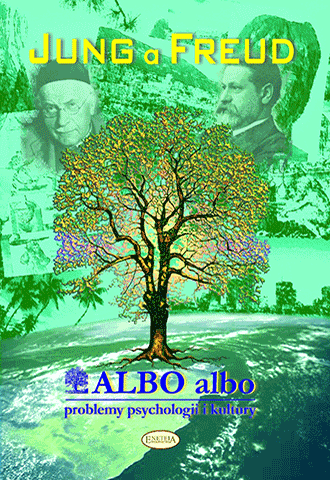 ALBO albo Jung a Freud 3/2006
