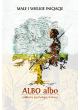 ALBO albo Małe i wielkie inicjacje 1/2014