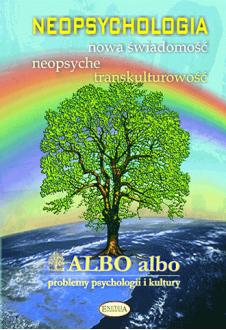 ALBO albo Neopsychologia 4/2006