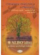 ALBO albo Psychologia - Cywilizacja - Antropologia 1-2/2005
