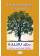 ALBO albo Psychologia religii 3/2003