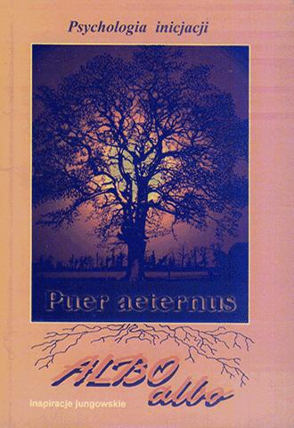 ALBO albo Puer aeternus 1-2/1997