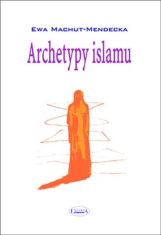 Archetypy islamu