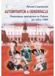 Autorytaryzm a demokracja