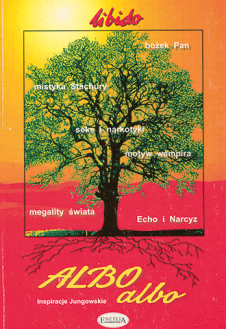 ALBO albo Libido 3/1998 (ebook)