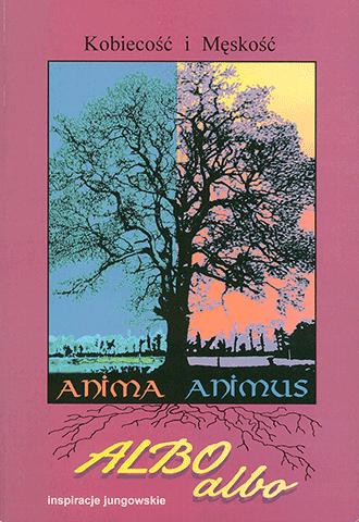 ALBO albo Kobiecość i Męskość 1-4/1995 (ebook)