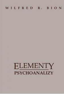 Elementy psychoanalizy