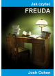Jak czytać Freuda - Josh Cohen