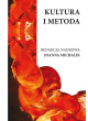 Kultura i metoda