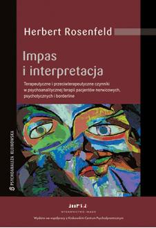 Impas i interpretacja