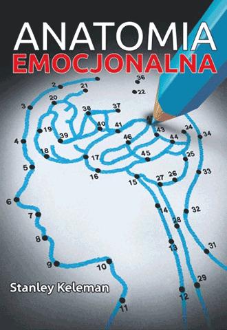 Anatomia emocjonalna. Struktura doświadczenia