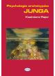 Psychologia archetypów Junga