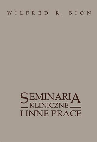 Seminaria kliniczne i inne prace