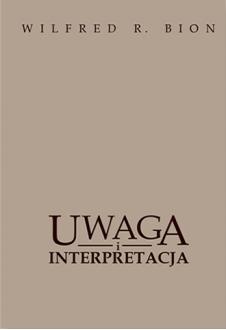 Uwaga i interpretacja