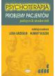 Psychoterapia. Tomy I-VI podręcznika akademickiego