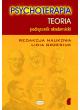 Psychoterapia. Tomy I-III podręcznika akademickiego