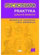 Psychoterapia. Tomy I-II podręcznika akademickiego