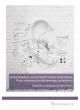 Komunikacja konstruktywna w biznesie. Przez rozmowę do efektywnego zarządzania