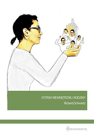 System wewnętrznej rodziny SWR. Wprowadzenie do modelu