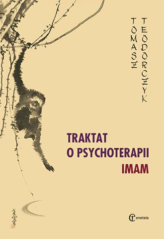 Traktat o psychoterapii. IMAM