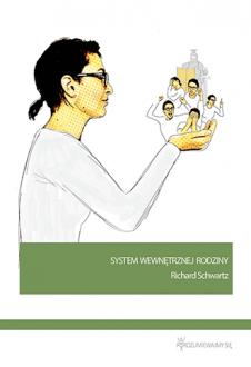 Promocja: System wewnętrznej rodziny SWR. Wprowadzenie do modelu