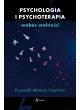 Psychologia i psychoterapia wobec wolności