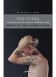 Promocja: Pod skórą. Psychoanalityczne studium modyfikacji ciała