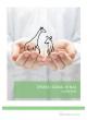 Promocja: Żyrafa i Szakal w nas. Porozumienie bez Przemocy