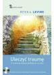 Uleczyć traumę. 12-stoponiwy program wychodzenia z traumy