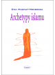 Promocja: Archetypy islamu