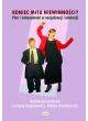 Promocja: Koniec mitu niewinności? Płeć i seksualność w socjalizacji i edukacji