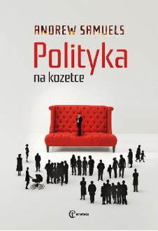 Polityka na kozetce. Jednostka i jej wewnętrzne życie