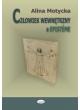Promocja: Człowiek wewnętrzny a epistéme. Zbiór rozpraw i szkiców filozoficznych o nauce