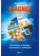 Promocja: Magnez. Pierwiastek energii (wyd. III, twarda oprawa)