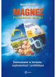 Magnez. Pierwiastek energii (wyd. II)