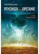 Promocja: Psychoza czy opętanie. Psychologia jungowska wobec wyzwań cywilizacji