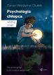 Psychologia chłopca według Junga. Na początku była nieświadomość (wyd. III)