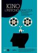 Kino i psychoanaliza. Film na kozetce