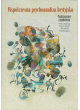 Współczesna psychoanaliza brytyjska. Podstawowe zagadnienia (wyd. III)