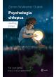 Promocja: Psychologia chłopca według Junga. Na początku była nieświadomość (wyd. III)