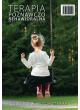 Dziecko w psychoterapii. Terapia Poznawczo-Behawioralna (12) 1/2020