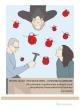 Wstyd, złość i poczucie winy – dzwonki alarmowe