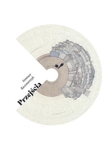 Przejścia (audiobook CD-audio)