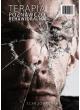 Schizofrenia. Terapia Poznawczo-Behawioralna 1/2021 (13)