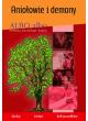 ALBO albo Aniołowie i demony 4/2007 (46)